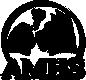 Amhs_logo_100