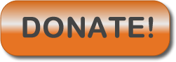 donate_logo_large