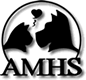 Amhs_logo_100-9-3-2020