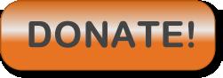 donate_logo_9-3-2020